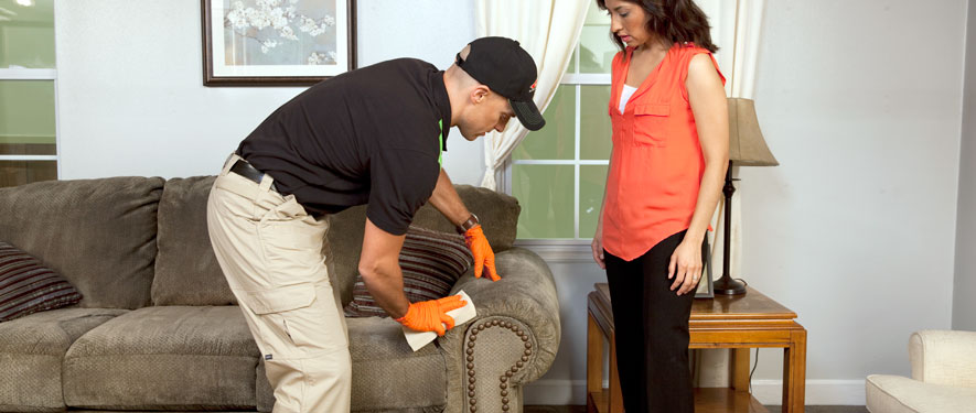 Oklahoma City, OK carpet upholstery cleaning